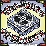 House of Groove
