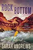 Rock Bottom (Em Hansen Mysteries)