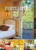Romantic Interiors, Ann McArdle, 1564966100
