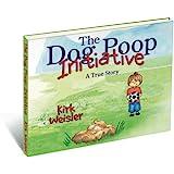 The Dog Poop Initiative
