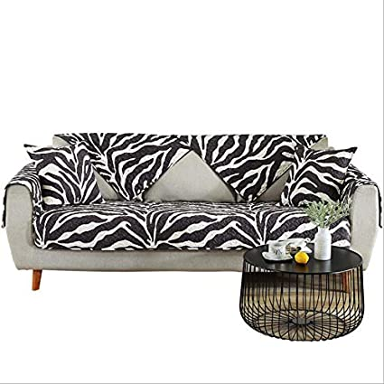 Pictures On Zebra Print Loveseat Cover Onthecornerstone