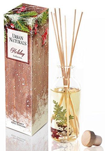natural air freshener diffuser - 9