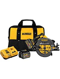 Amazon Com Circular Saws Tools Amp Home Improvement