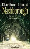 img - for Nashborough book / textbook / text book
