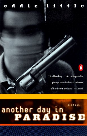 Another Day in Paradise by Penguin Books