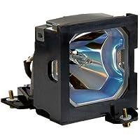 ET-LA780 Panasonic PT-L780U Projector Lamp