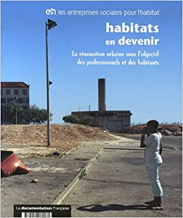 objectif rénovation urbaine