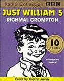Just William: No.5 (BBC Radio Collection)
