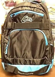 4861fe4750 Amazon.com  Skullcandy Laptop Backpack  Computers   Accessories