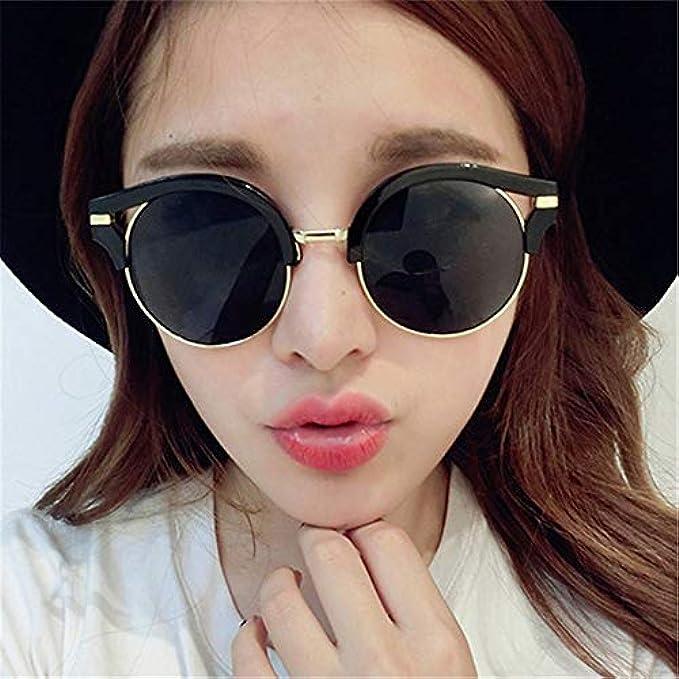 Protettivi Sk Sole Europei Sole,occhiali Uv400 Uv amp;2sok Polarizzati E Americani Occhiali D Da Donna Protezione