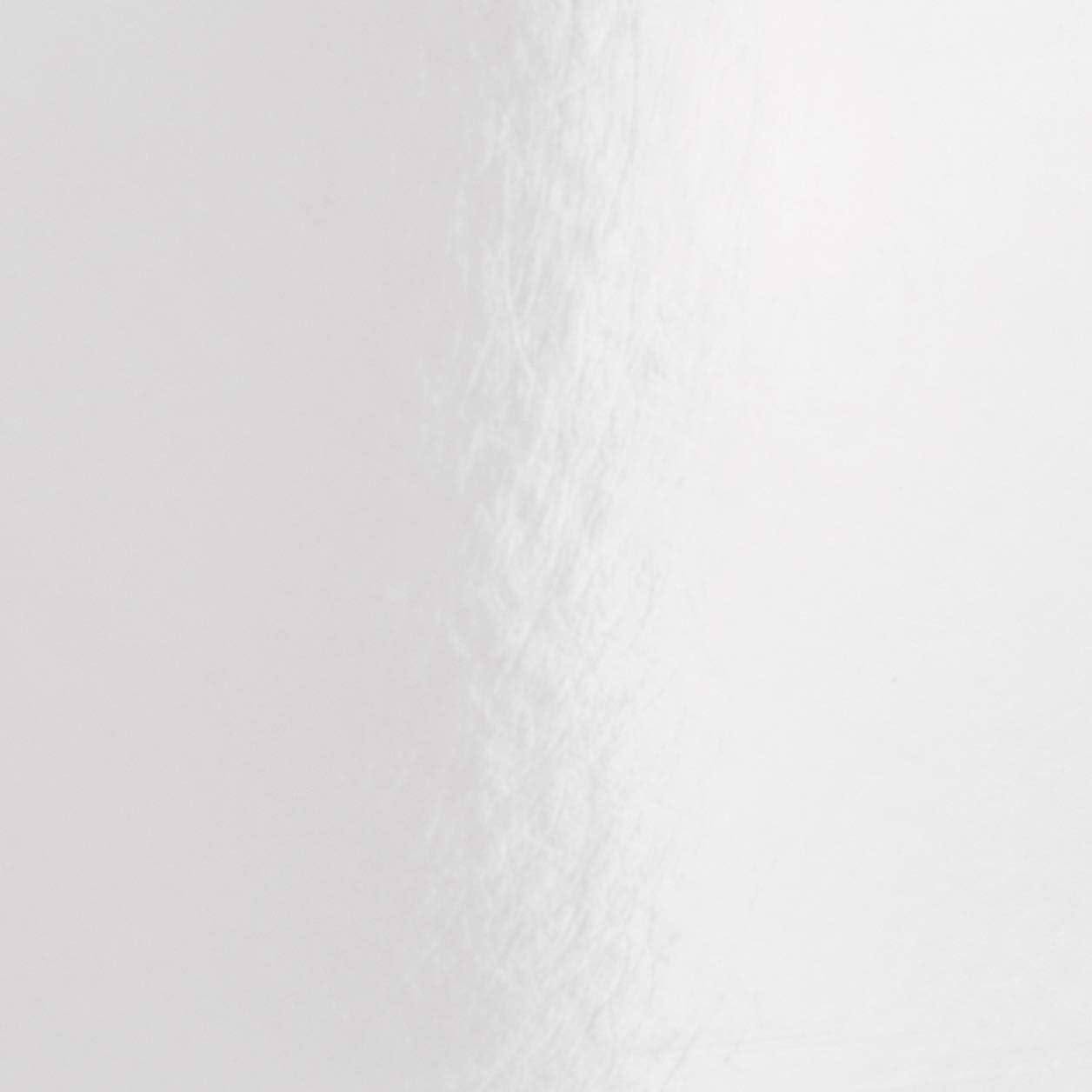 35 x 40 x 35 cm Haku M/öbel 87395 Tavolino