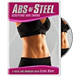 Abs of Steel Sculpting and Toning