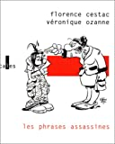 img - for Les phrases assassines book / textbook / text book