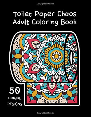 Art - Anti stress Adult Coloring Pages | 500x387