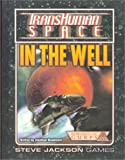 TransHuman Space: In the Well