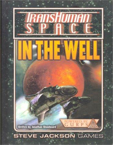 51XE7SG9H8L full transhuman space book series transhuman space books in order