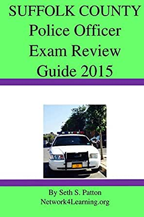 Clerical Study Guide & Sample Test Questions - LAC Jobs