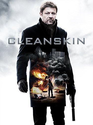 Cleanskin - Bis zum Anschlag Film