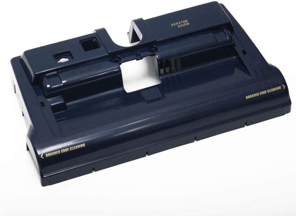 Kenmore 4370579 Vacuum Nozzle Base Assembly Genuine Original Equipment Manufacturer (OEM) Part