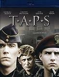 Taps [Blu-ray]