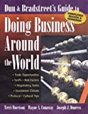 img - for Dun And Bradstreet Guide Doing Business Around World Revised book / textbook / text book