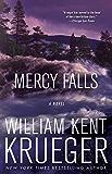 Mercy Falls (Cork O'Connor Mystery Series Book 5)