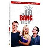 The Big Bang Theory - Saison 1