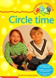 Circle Time (Learning Through Play)