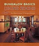Dining Rooms, Paul Duchscherer and Douglas Keister, 0764924931