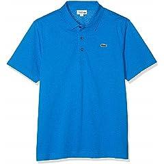 cde212656e9d3 Men's Clothing: Amazon.co.uk