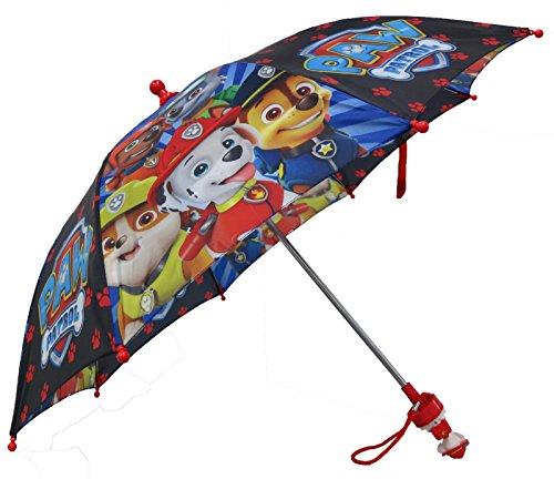 nickelodeon-paw-patrol-boys-umbrella-marshall-3d-handle