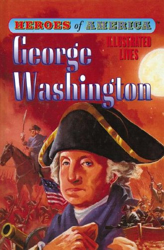 George Washington (Heroes of America)