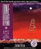 One Degree Beyond, JaneAnne Narrin, 096585454X