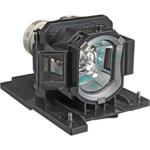 456-8755J Dukane Projector Lamp Replacement. Projector Lamp Assembly with High Quality Original Philips Bulb Inside. ()