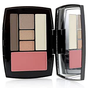 Skinn Dimitri James Bronze Goddess Shade & Blush Collection