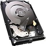 TDSOURCING IMS SPARE - Seagate-IMSourcing Barracuda 7200.14 ST2000DM001 2 TB 3.5 Internal Hard Drive - 7200rpm - 64 MB Buffer