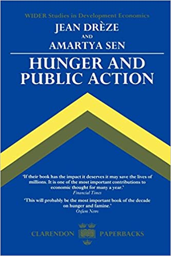 What Is The Thesis In An Essay Hunger And Public Action Wider Studies In Development Economics Revised  Edition Examples Of Thesis Essays also What Is A Synthesis Essay Amazoncom Hunger And Public Action Wider Studies In Development  Environmental Health Essay
