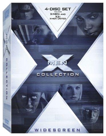 x-men-collection-x-men-x2-x-men-united-4-disc