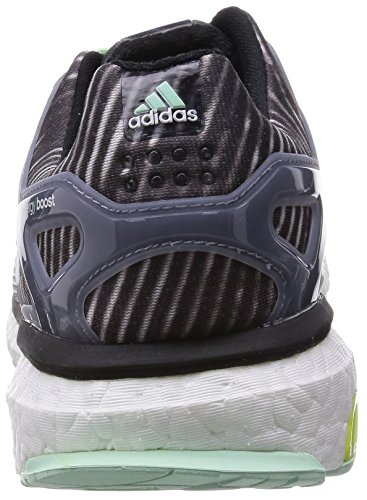 Core adidas Energy 38 Chaussure Black 3 2 ESM Boost waUIqZa