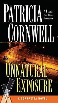 patricia cornwell free pdf books