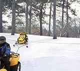 Steadymate-15543-Snowmobile-Tow-Strap