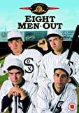 Eight Men Out [DVD]