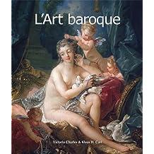 L'Art baroque