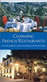Charming French Restaurants, , 1566564999