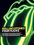The Rolling Stones - Four Flicks