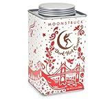 Moonstruck Chocolate Dark Chocolate Hot Cocoa Mix