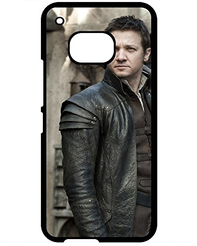new-style-5956135ze967171371m9-new-fashionable-cover-case-specially-made-for-htc-one-m9jeremy-renner