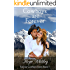 Cowboys are Forever: Book One: Forever Cowboys Series