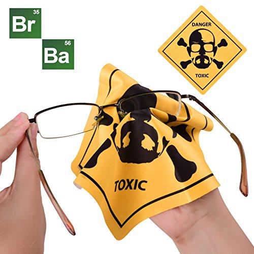 microfiber-cloth-for-glasses-eyeglasses-screens-sunglasses-camera-lens-jewelry-electronics-any-polis