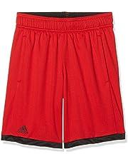adidas Bq0220 - Pantalón de Tenis Niños